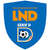 Serie D Italia - Play Offs Ascenso