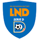 Serie D Italie - Barrages descente