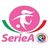 Serie A Femenina