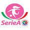 Serie A Féminine