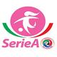Serie A Feminina