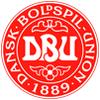 Denmark U19 League Group 1
