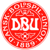 Danish U17 League Group 1
