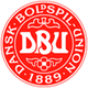 Denmark U19 League