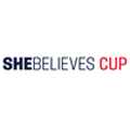 Copa SheBelieves