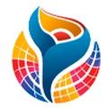 Sudamericano U20