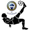 Liga Sueca Sub 21 Grupo 1