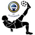 Liga Sueca Sub 21