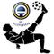 Championnat suédois U21