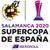 Supercopa de España Femenina