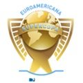 Supercopa Euroamericana
