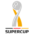 Super Cup Germany