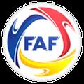 Supercopa Andorra