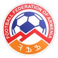 Supercopa Armenia