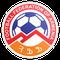 Supercopa Armenia