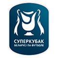 Supercopa Bielorrusia
