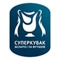 Belarusian Super Cup