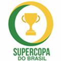 Supercopa de Brasil