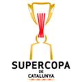 Supercopa de Catalunya