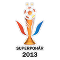 Supercopa Checa