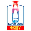 Supercopa Chile