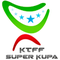 Supercopa de Chipre