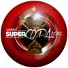 Supercopa Costa Rica