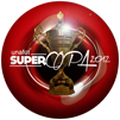 Supercopa Costa Rica