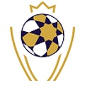 Supercoupe des Émirats Arabes Unis