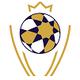 Supercopa Emiratos