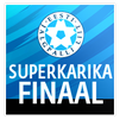 Super Cup Estonia