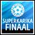 Supercopa Estonia