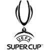 Supercopa Europa