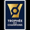 Supercopa Francia