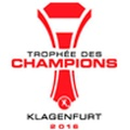 Super Cup France