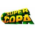 Super Copa Gaúcha