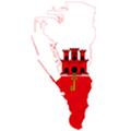 Supercopa Gibraltar