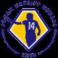 Super Cup Netherlands
