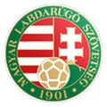Super Cup Hungary