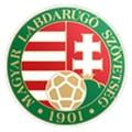 Supercopa Hungría