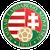 Super Copa Hungría