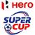 Super Copa India