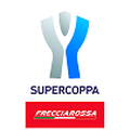 Super Cup Italy