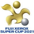 Xerox Supercup Japan