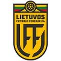 Supertaça da Lituânia