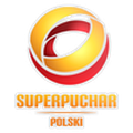 Supertaça Polónia