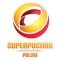 Supercopa Polonia