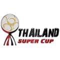 Supercopa Tailandia