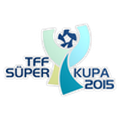 Supercopa Turquia