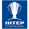 Supercopa Ucrania